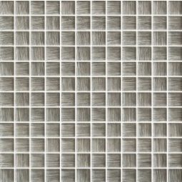 Mozaika Matala grafit Rekt. 29,8x29,8