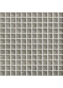 Mozaika Matala grafit Rekt. 29,8×29,8
