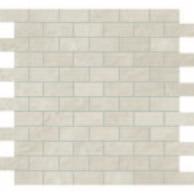 Mozaika Moza ecru 29,8x29,8