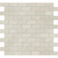 Mozaika Moza ecru 29,8×29,8