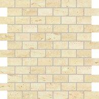Mozaika Sumatra béžová 29,8x29,8