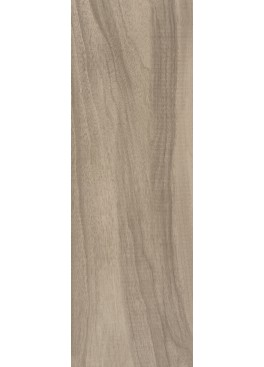 Obklad Daikiri brown Wood Rekt. 25×75
