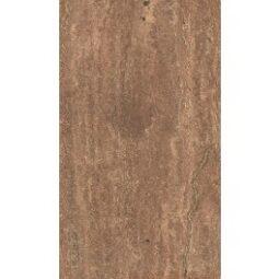 Obklad Izmir brown 25x60