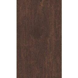Obklad Izmir ebony 25x60