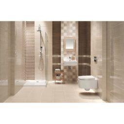 Koupelna Karyntia
