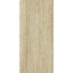 Obklad Matala beige Rekt. 25x75