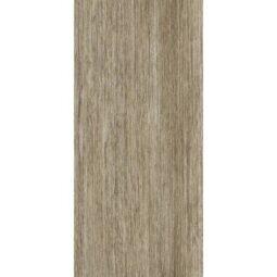 Obklad Matala brown Rekt. 25x75