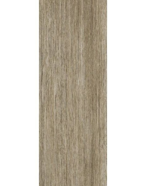 Obklad Matala brown Rekt. 25×75