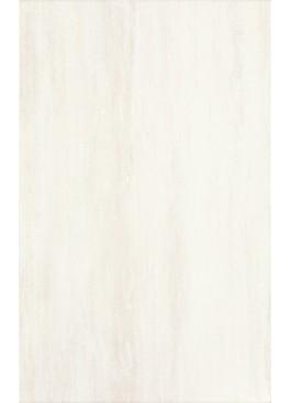 Obklad Nati bianco 25×40