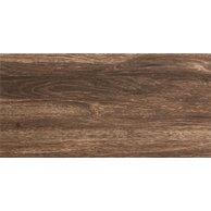 Obklad Sumatra wood 22,3x44,8