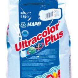 Spárovací hmota Mapei práškové růžová 139