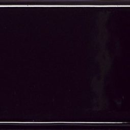 12 OFF-BLACK