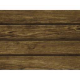Dekor Moringa hnědá STR 22,3x44,8