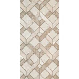 Dekor Sarda modern 29,8x59,8