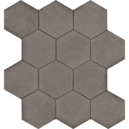 Dekor Seamless hexagon CL-02