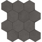 Dekor Seamless hexagon CL-03
