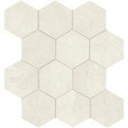 Dekor Seamless hexagon WR-01