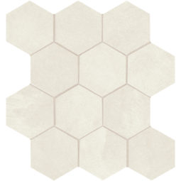 Dekor Seamless hexagon WR-01