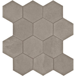 Dekor Seamless hexagon WR-02