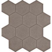 Dekor Seamless hexagon WR-03
