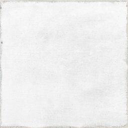Dlažba Barcelona bílý 15x15