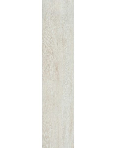 Dlažba Catalea bianco 17,5×90