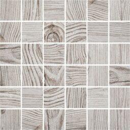Dlažba Cortone crema mozaika 29,7x29,7