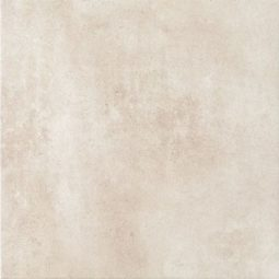 Dlažba Estrella grey 44,8x44,8