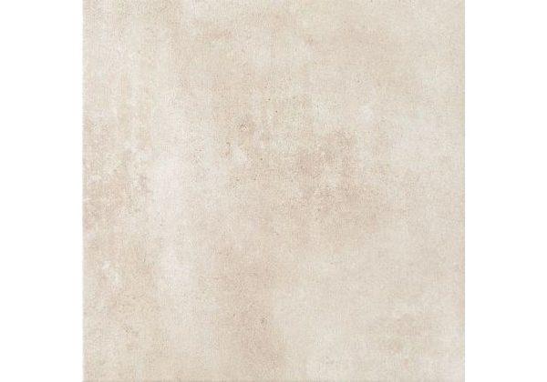 Dlažba Estrella grey 44,8×44,8