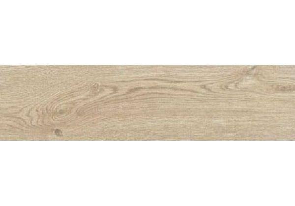 Dlažba Estrella wood beige STR 14,8×59,8