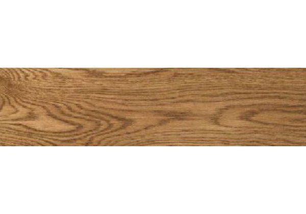 Dlažba Estrella wood brown STR 14,8×59,8