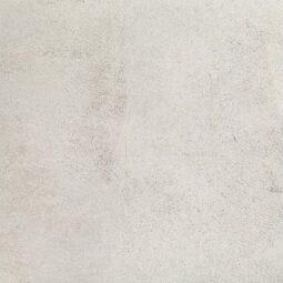 Dlažba Meteor grey 59,8x59,8