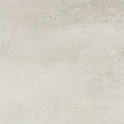 Dlažba Minimal šedá  59,8x59,8