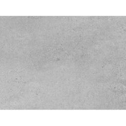 Dlažba Minimal šedá. 29,8x59,8
