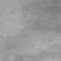 Dlažba Minimal grafit 45x45