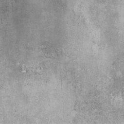 Dlažba Minimal grafit 59,8x59,8