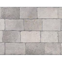 Dlažba Pedralbes gris 62x120