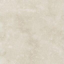 Dlažba Rubra šedá 44,8x44,8