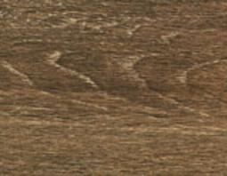 Dlažba Samoa 1 14,8x59,8