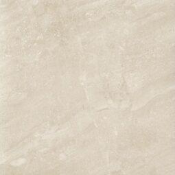 Dlažba Sarda bílá 44,8x44,8