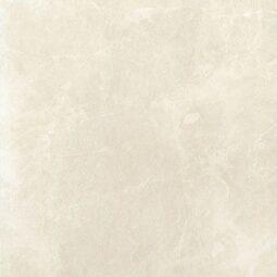 Dlažba Versus bílá 44,8x44,8