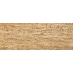 Dlažba Walnut brown STR 14,8x59,8