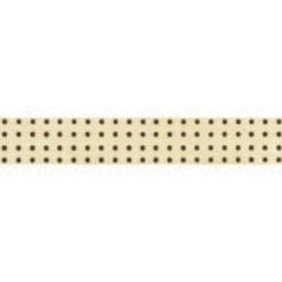 Listela Moringa béžová 5x44,8