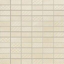 Mozaika Estrella beige 29,8x29,8