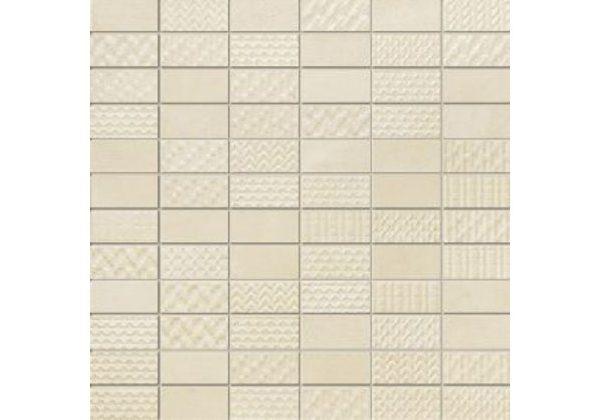 Mozaika Estrella beige 29,8×29,8