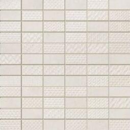 Mozaika Estrella grey 29,8x29,8