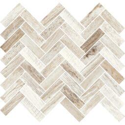 Mozaika Inwood ivory 32x28,5
