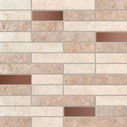 Mozaika Meteor beige 29,8x29,8