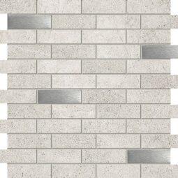 Mozaika Meteor grey 29,8x29,8