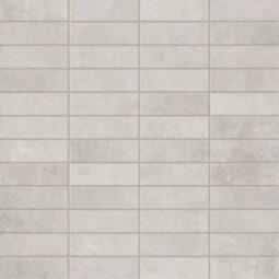 Mozaika Minimal šedá 29,8x29,8
